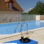 promotions-location-appartement-apparthotel-vacances-estivale-apparthotel-la-roche-posay-terres-de-france-petits-prix-pas-cher-Poitou-Charentes-Vienne-Cure-thermale-Futuroscope