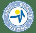 labellisé Qualité Vienne